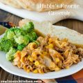 Hubby's Favorite Casserole | realmomkitchen.com