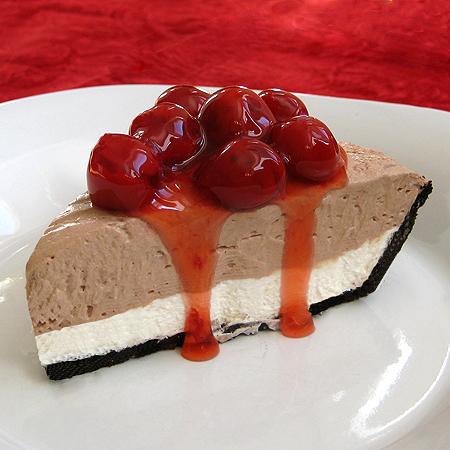 black forest pie 3 450