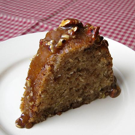 praline zuch cake 3 450