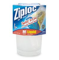 Ziploc_Twist_n_Loc_Containers-resized200
