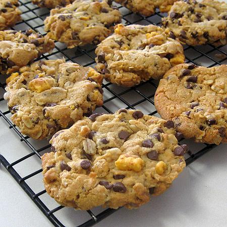 crunchewy cookies 3 450