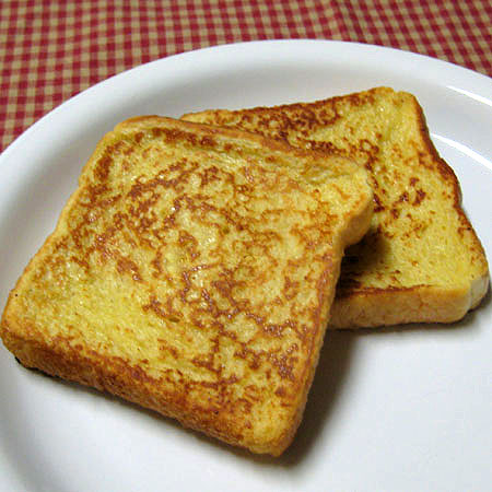 eggnog french toast 6 450