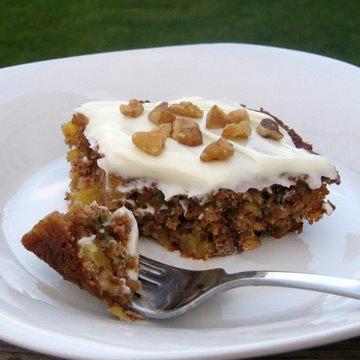 pine zuch cake 5 450