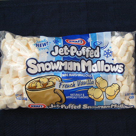 snowman marshmallow 1 450
