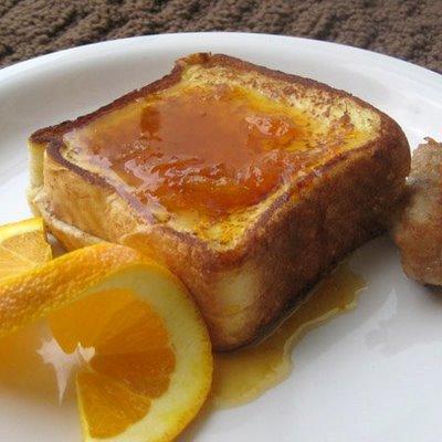 stuffed french toast 4 450