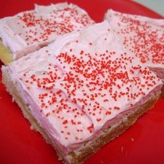 sugar cookie bar 1 450