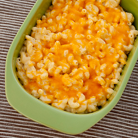 Pioneer Woman S Mac And Cheese