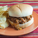 Super Sloppy Joes | realmomkitchen.co