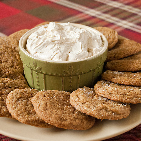 Chewy-Ginger-Cookies