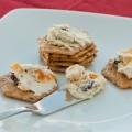Cranberry-Cream-Cheese-Spread