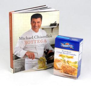 Progresso/Michael Chiarello Giveaway | realmomkitchen.com
