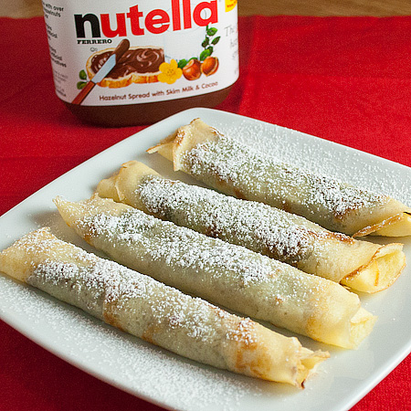 nos recettes.... - Page 2 Natella-Crepes-full