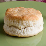 Perfect Freezer Biscuits | realmomkitchen.com