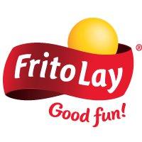 frito lay 2