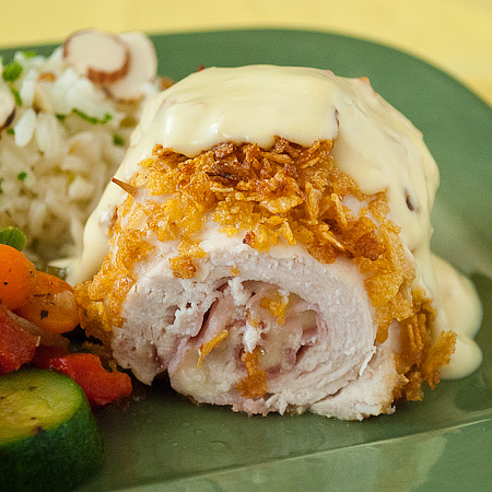 chicken cordon baked chicken cordon bleu chicken cordon bleu chicken ...