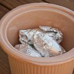 Crock Pot Baked Potatoes | realmomkitchen.com