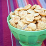 Taco Crackers   realmomkitchen.com