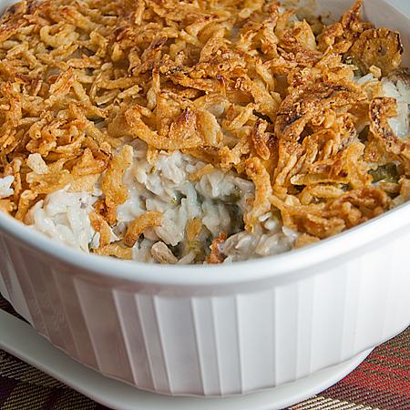 ... green bean chicken casserole green bean and chicken chicken rice and
