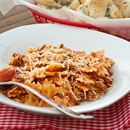 ... bow tie eggplant pasta recipes dishmaps bow tie eggplant pasta recipes