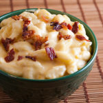 One Pot Mac and Cheese | realmomkitchen.com