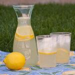 Chick-fil-a Lemonade   realmomkitchen.com