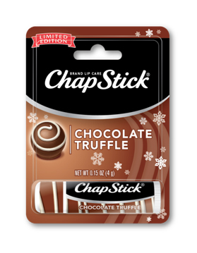 Chapstick Giveaway | realmomkitchen.com