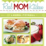 RMK-cookbook-cover-web