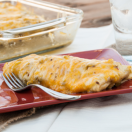 Smothered-Beef-Burritos