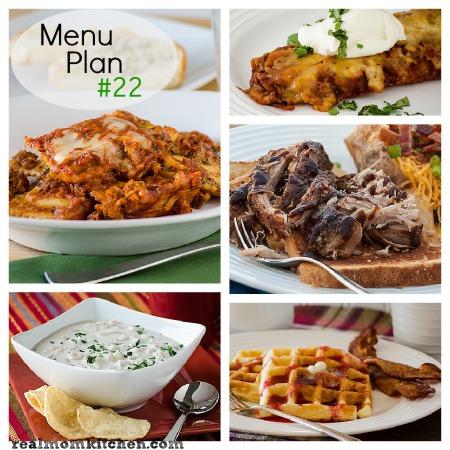 RMK menu plan week 22 labeled.jpg