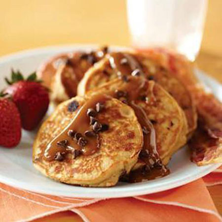 Hungry Jack Giveaway | realmomkitchen.com
