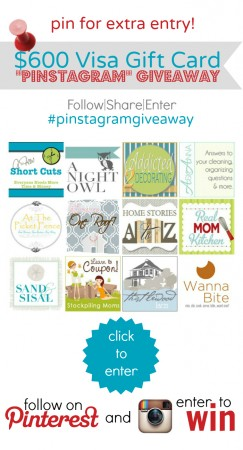 Pinterest-Image-Giveaway-Graphic