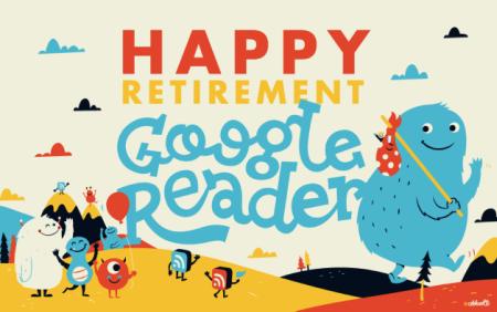 GoogleRetirement