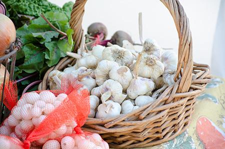 Farmers Market Aug 2013 - 032