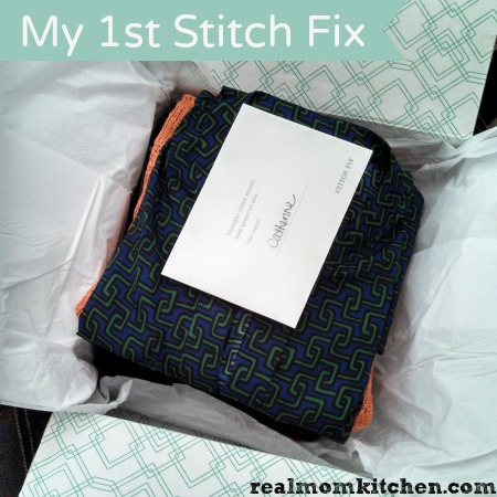 #stitchfix realmomkitchen.com