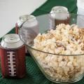 Peanut-Butter-Popcorn-Munch