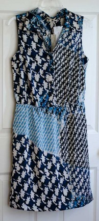 Stitch Fix 2 Dress1