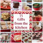 75 Gifts from the Kitchen | realmomkitchen.com