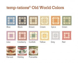 color-swatch-old-world