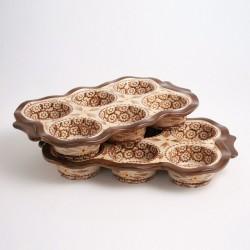 tempations muffin tin