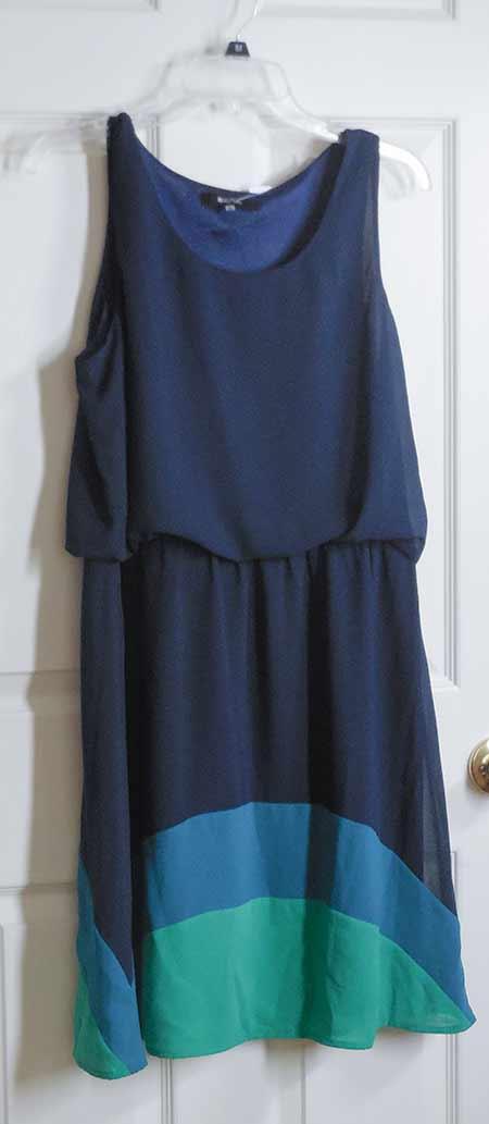 Stitch Fix 6 Dress1