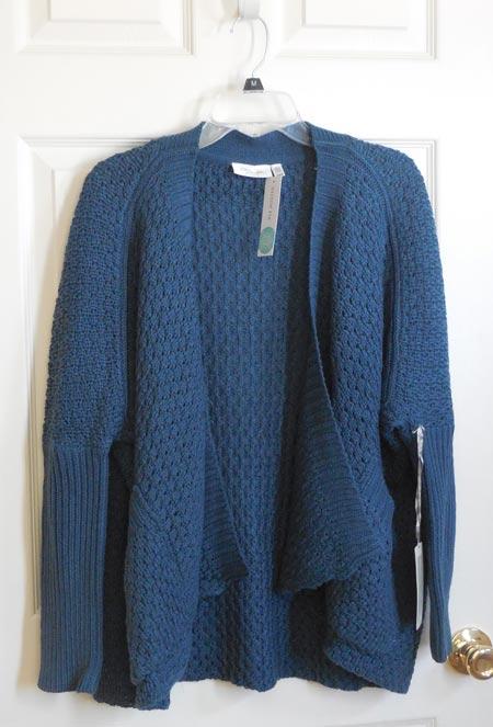 stitch-fix-5-blue-sweater