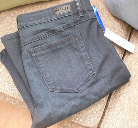 stitch-fix-5-pants