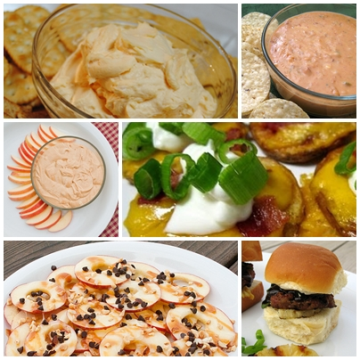 super-bowl-dips-3-collage