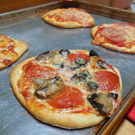 Applegate-Pizza-cooked