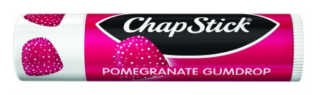 ChapStick Spring Flavors Giveaway | realmomkitchen.com
