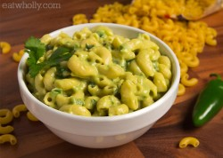 Guacamole-Mac-and-Cheese