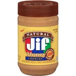 jif honey