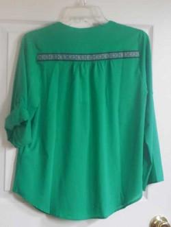 stitch-fix-8-green-back