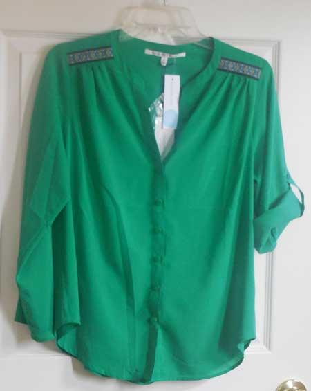stitch-fix-8-green-front