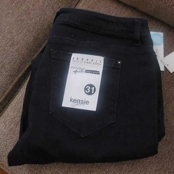 stitch-fix-8-pants